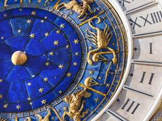 Седмичен хороскоп за 20 – 26 ноември 2017