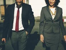 Как да накарате шефа си да ви има доверие
