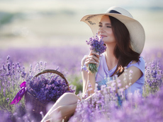 Пролетни ритуали за повече баланс и здраве