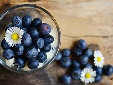 Храни, които понижават холестерола в рамките на минути