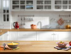 8 начина да освежите кухнята без да правите основен ремонт