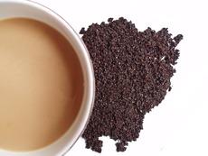 Утайката от кафе – полезна в домакинството