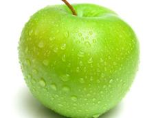 Правилно съхранение на домашни ябълки за зимата