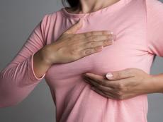 20 начина да намалите риска от рак на гърдата