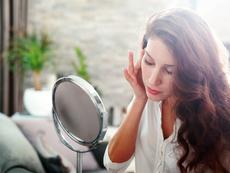 Трикове за красота, които са задължителни за всяка жена