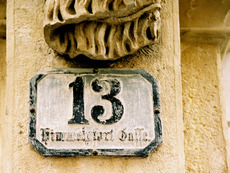 Митове и суеверия за петък, 13-и!
