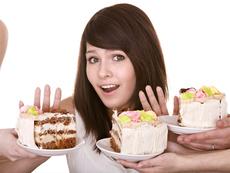 Как да намалите нивата на инсулина и да отслабнете