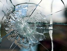 Агресията в училище – как се проявява и преодолява