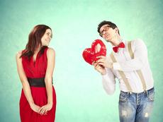 Защо не бива да вярвате на любовта от пръв поглед?