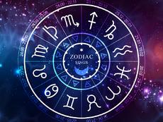Дневен хороскоп за 14 април