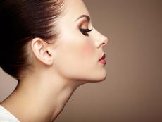 4 грижи за дълги и здрави мигли