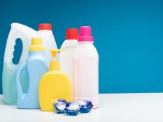 4 грешки в употребата на белина за почистване