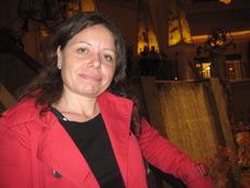 Ваня Димова: Превенция на детската агресия е вниманието на родителите