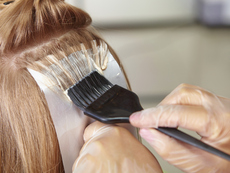 За какво да помислим, преди да боядисаме косата?