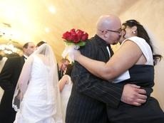 4 плюса за  брака по сметка