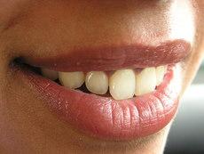 Нова революционна четка за зъби ще почиства само за 6 секунди