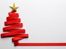 Коледна магия – 13 дни до Коледа