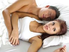 Как да подобрите издръжливостта му в леглото?