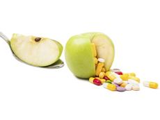 Най-честите симптоми на минерален и витаминен дефицит