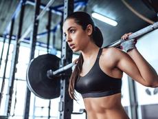 Колко често и колко време трябва да тренираме?