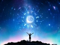 Дневен хороскоп за 22 декември