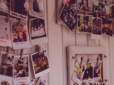 Как да съхраним снимките си през годините?