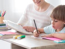 5 неща, които учителите държат родителите да знаят