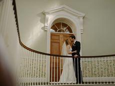 Брак с кои зодии може да ви донесе богатство (част първа)