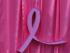 Рискови фактори за рак на гърдата