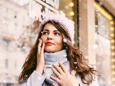 4 хранителни елемента за кожата през есента и зимата