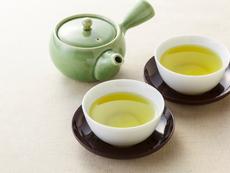 Защо зеленият чай облекчава сънната апнея?