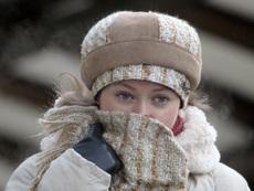 Красива кожа през зимата с хидратация, масла и компреси