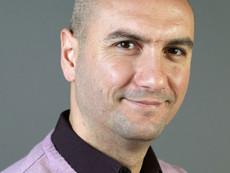 Емил Чолаков стана татко за втори път