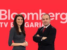 UpDate по Bloomberg TV Bulgaria се завръща за новия тв сезон