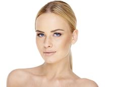 Домашна грижа за премахване на косъмчетата по лицето