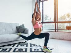 Защо спортът е важен за женското здраве?