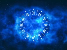 Дневен хороскоп за 23 януари