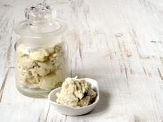 Масло от кокум - за подхранени и здрави кожа и коса