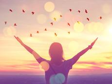 10 навика на позитивните хора