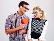 Интроверт и екстроверт – трудностите в такава връзка
