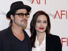 Брад Пит и Анджелина Джоли - отново заедно?