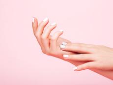 6 състояния на ръцете, които подсказват за проблем