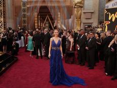 """Най-добре облечените актриси на наградите """"Оскар"""" (галерия)"""