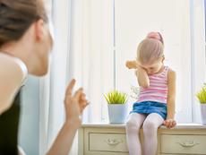 4 отличителни черти на токсичните родители