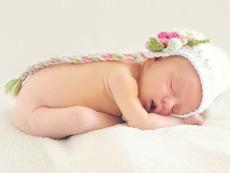 За какво ползват плацентата след раждане