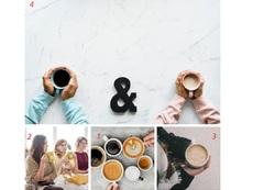 Как държите чашата си за кафе? Това разкрива личността ви