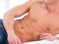 Признаци за ниски нива на тестостерон