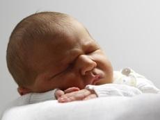 Нежеланото бебе – има ли шанс за живот