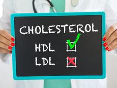 8 храни при висок холестерол