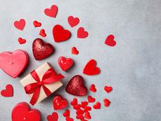 Любовен хороскоп за 10 – 16 февруари
